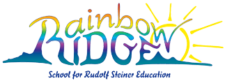 Rainbow Ridge Logo